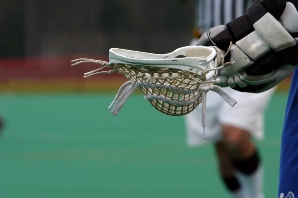 Womens Lacrosse Drills